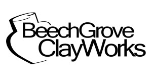 Beech Grove Clay Works - Ceramics Studio located in Indianapolis